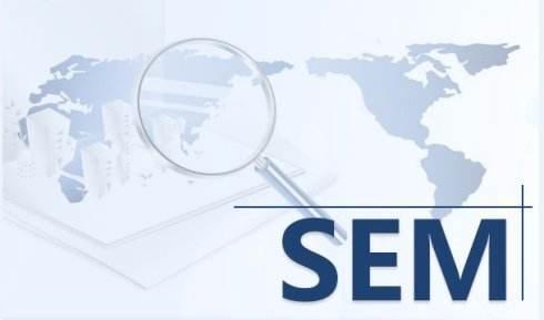 这些SEM运营的知识点你都知道吗?