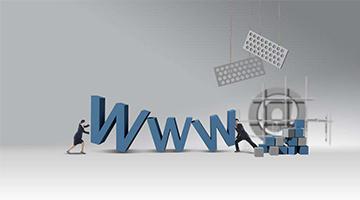 在网站建设过程中,我们需要注意哪些要点?